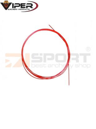 VIPER FIBRA za scope 1,5m (5 feet)