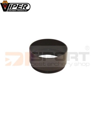 VIPER SUNSHIELD  za  scope BLACK