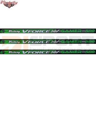cevke VICTORY V-FORCE HV V3 Gamer