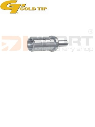 pin GOLD TIP  series 22 - 13grn